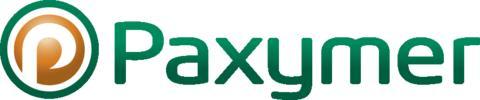 Paxymer