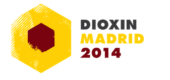Madrid conference on Dioxins 2014