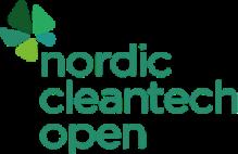 NordicCleantechOpen