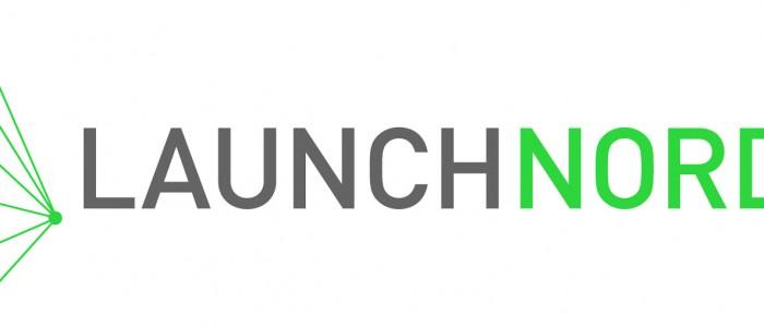 LAUNCH Nordic_logo_1